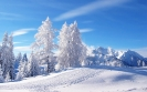 Краткое описание зимы на английском языке
