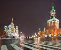 Краткое описание Красной площади на английском языке с переводом