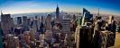 Краткое описание Нью-Йорка на английском языке с переводом