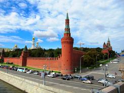 Доклад о достопримечательностях россии на английском языке 4879