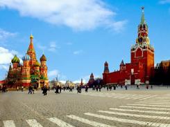 Доклад по английскому языку на тему достопримечательности россии 2222
