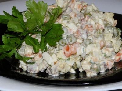 Торты на сгущенке с масляным кремом рецепты с фото